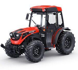 Pellegrino macchine agricole categorie prodotto goldoni for Quasar 90 usato