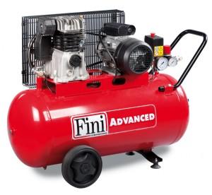 Compressore MK%20103-90-3M