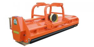 Agrimaster RV-RVL