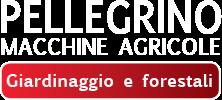 Pellegrino Macchine Agricole