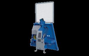 verricello-elettro-idraulico
